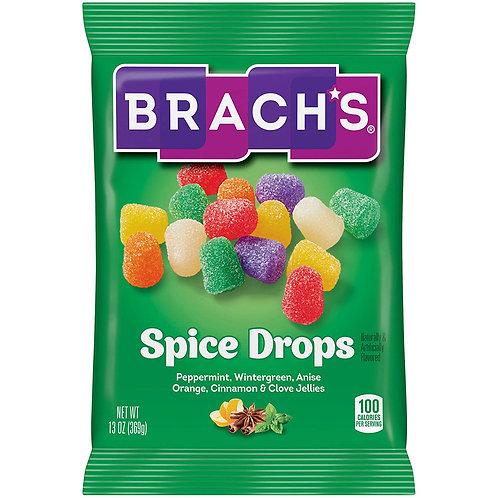 BRACHS Spice DROPE