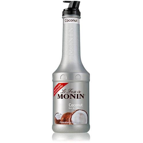 MONIN Coconut 1000 ml
