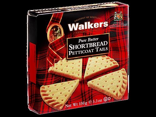 walker shortbread Petticoat talls