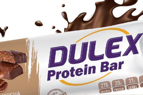 DULEX Protien Bar CHOCOLATE MOCHA 70 G