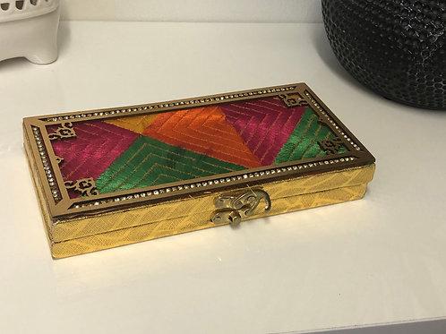 Multi Purpose Shagun Money Box