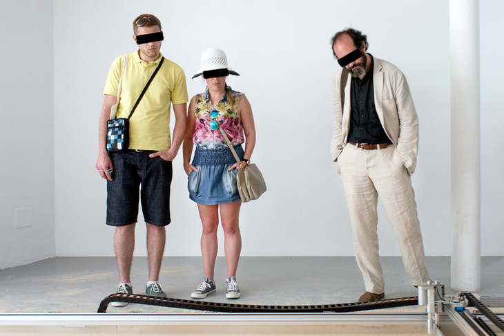 140608_NZA_Biennale-69.jpg