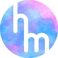 Hello-mici_logo.jpg