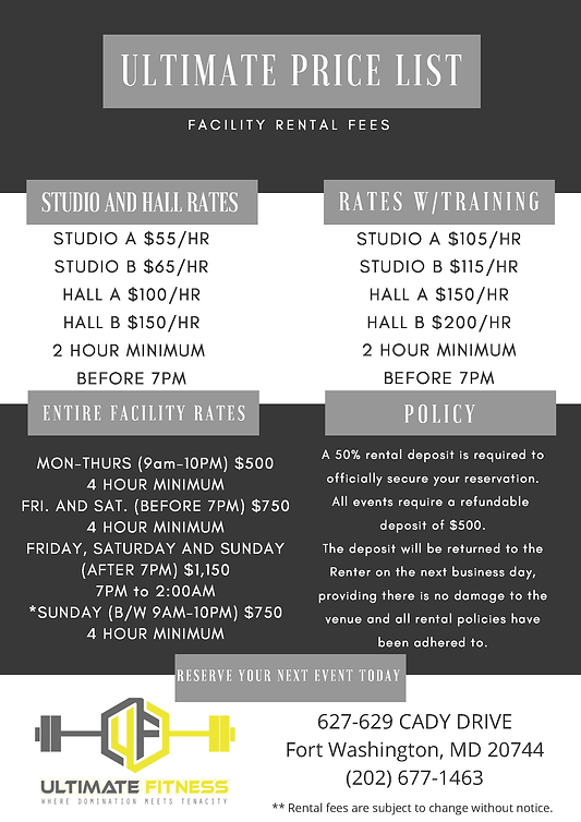Updated Price List (2).png