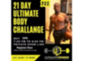 21 day challenge image .jpg