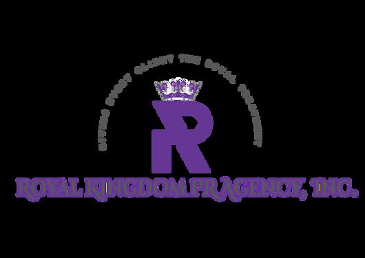 ROYAL Logo.png