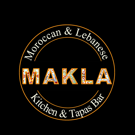 Logo done png.png