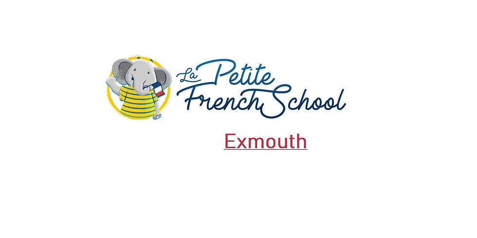 Exmouth Friday Winter Term 2019