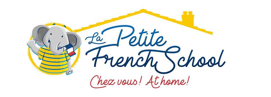 LPFS-logo-at-home.jpg