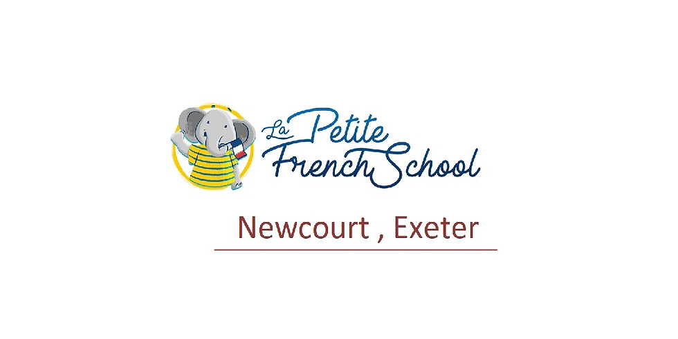 Newcourt (Exeter) Spring Term 2018
