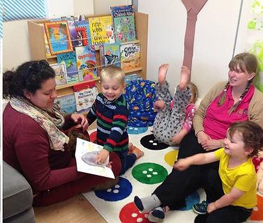 LPFS in nursery.jpg