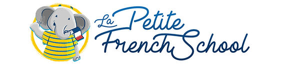 La Petite French School - Baby French Classe throughout Devon