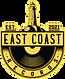 East Coast-02.png