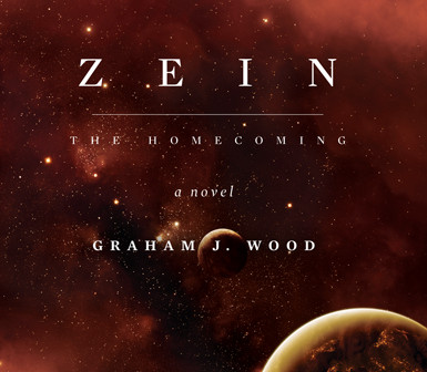ZEIN The Homecoming