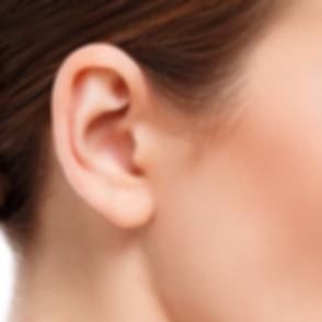 ear2.png