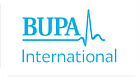 BUPA international.png