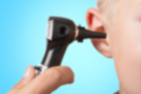 otoscope3.png