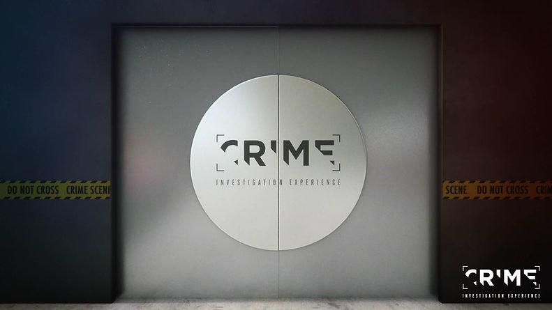Crimeexperience1.jpg