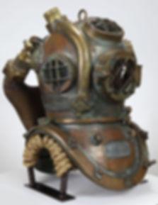 morse-helium-helmet-7.jpg
