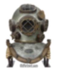 morse-diving-helmet-5991-1.jpg
