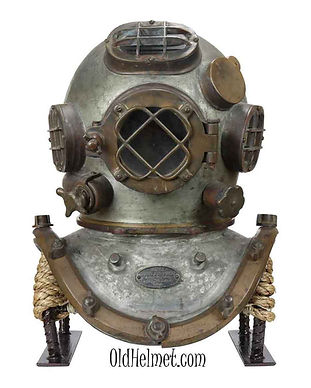 morse-diving-helmet-5991-1.jpg