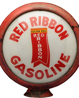 red-ribbon-gasoline-globe.jpg