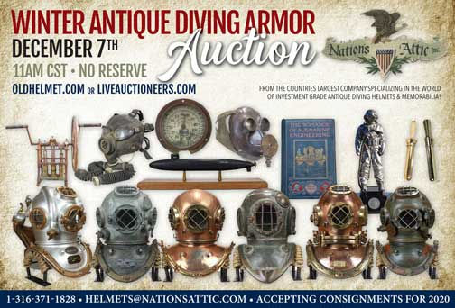 nations-attic-auction-december-7-2019-ad