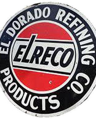 el-dorado-refining-elreco-sign.jpg