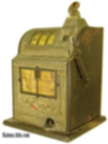 mills-novelty-operator-bell-restoration-