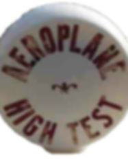 aeroplane-high-test-gas-pump-globe-wichi