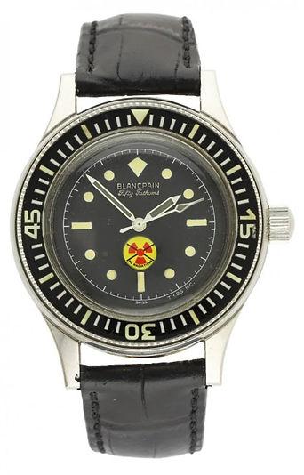 blancpain-fifty-fathoms-watch.jpg