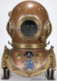 gala-1.jpg