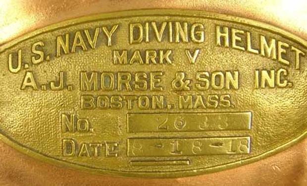 aj-more-mark-v-id-helmet-plate-1.jpg