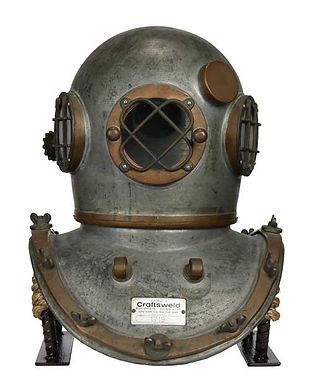 craftsweld-diving-helmet-7621.jpg