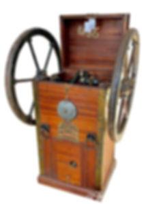air-pump-siebe-gorman-1.jpg
