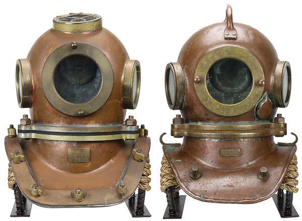 russian-diving-helmets-examples-nations-attic-7721.jpg