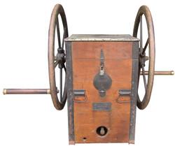 schrader-diving-air-pump-1