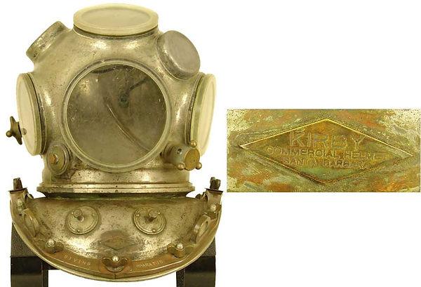 kirby-diving-helmet-7721.jpg