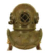 schrader-example-2.jpg