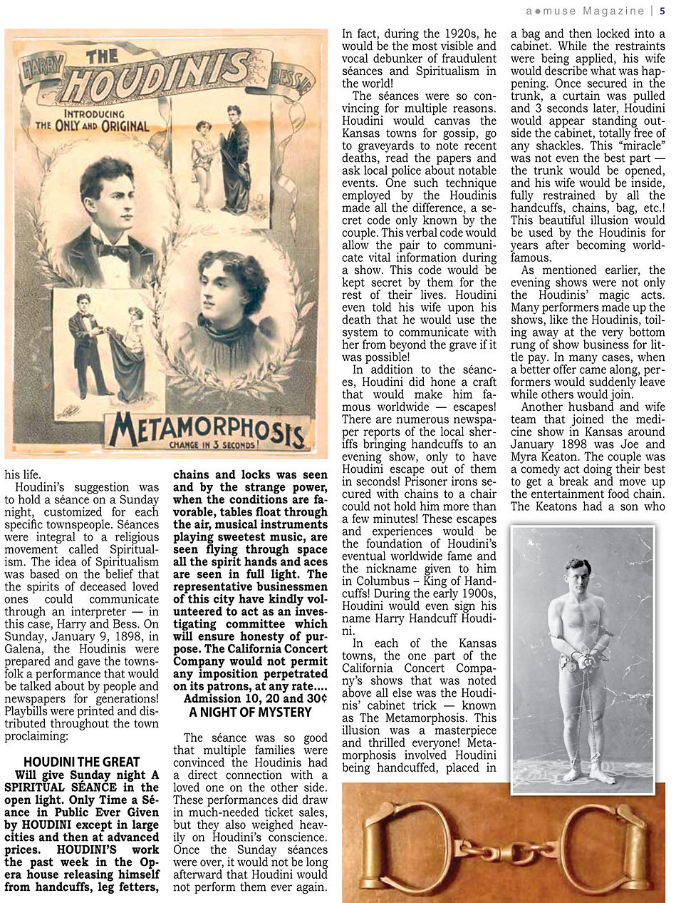 A_Muse-houdini-page-4.jpg