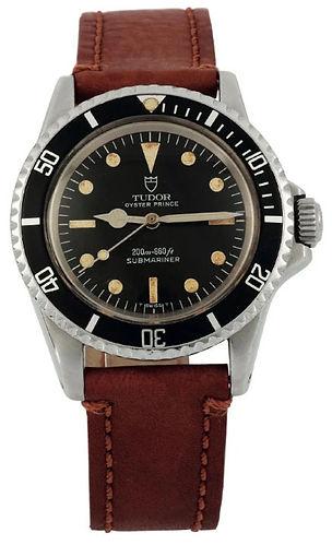 tudor-submariner-divers-watch.jpg