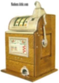 jennings-operator-bell-after-restoration
