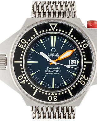 omega-seamaster-divers-watch.jpg