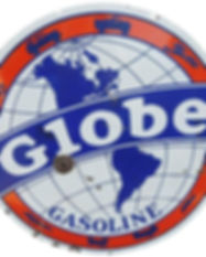 globe-gasoline-sign.JPG