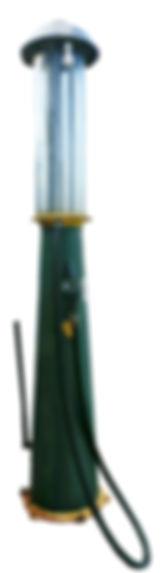clear-vision-gas-pump-15-gallon-1.jpg