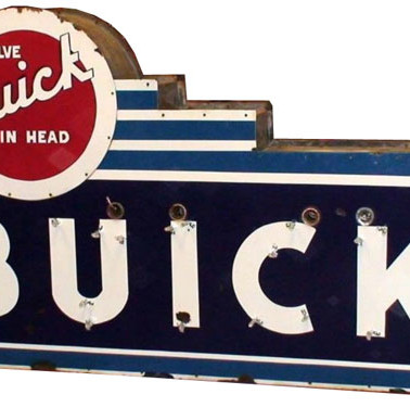 buick-dealership-sign.jpg