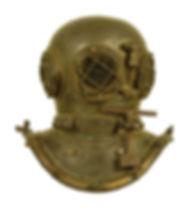 alfred-hale-diving-helmet-2c.jpg