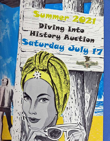 summer-diving-history-auction-ad-1.jpg