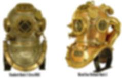 mark-v-diving-helmet-examples-1.jpg
