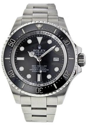 rolex-sea-dweller-watch.jpg